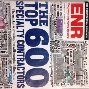 ENR Top 600