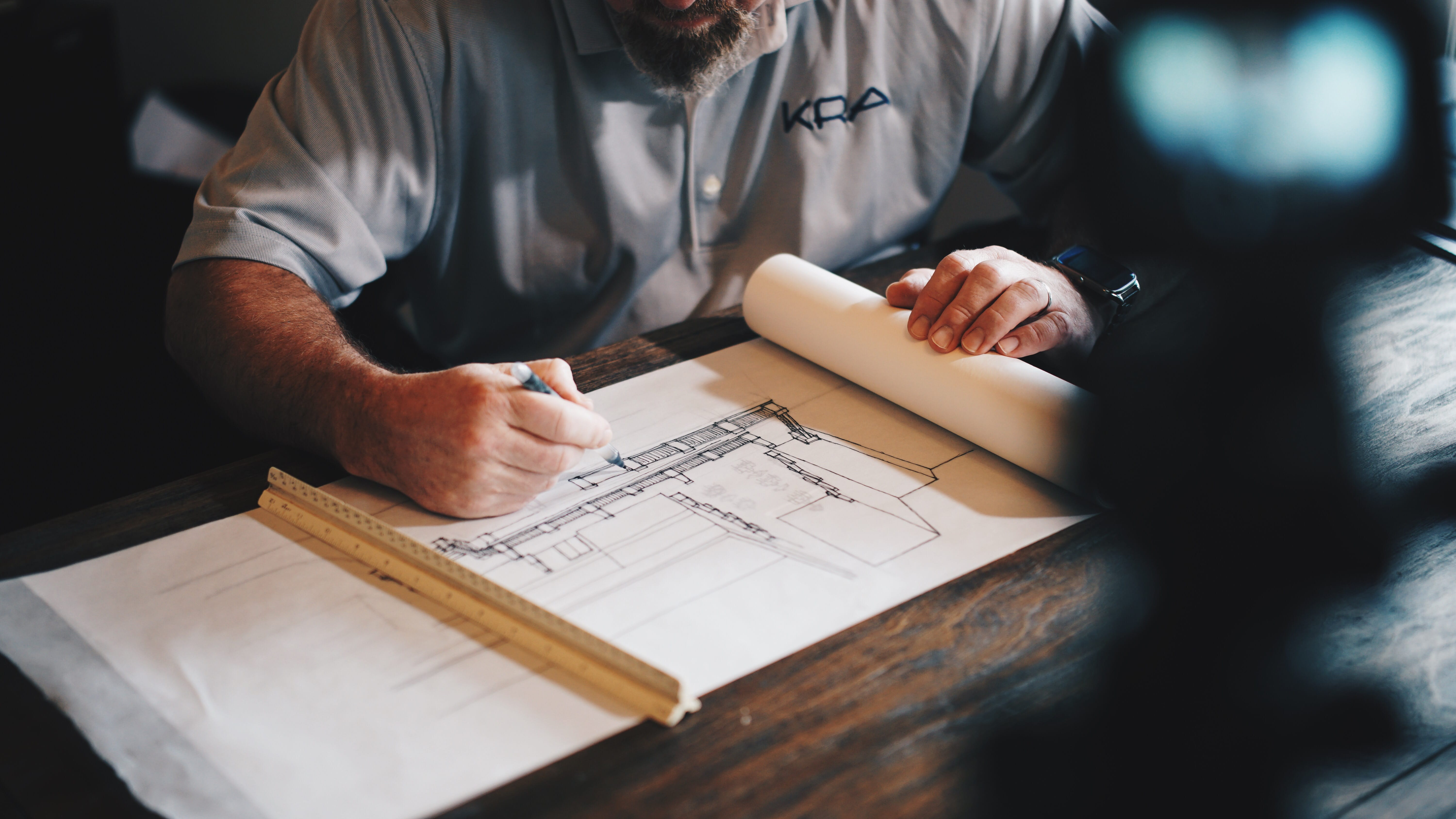 How to find the best contractor for you